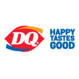 DQ Grill & Chill Restaurant - Fast Food Restaurants
