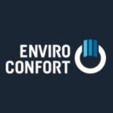 View Enviro Confort's Québec profile