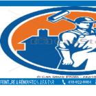 Peinture & Rénovation J.F.A Enr - Home Improvements & Renovations