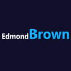 Edmond Brown - Criminal Lawyers