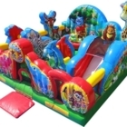 Niagara Inflatables & Games - Party Supply Rental - 905-646-5867