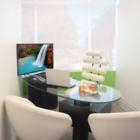 Oasispark Dental - Cliniques et centres dentaires - 905-953-8115