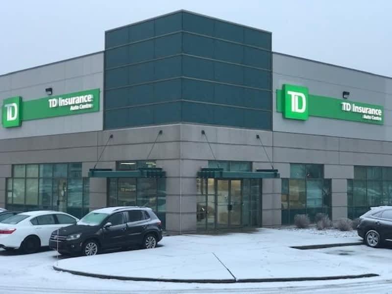 Td Home Insurance Halifax - Home Sweet Home   Modern ...