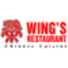 Wing's Restaurant - Buffets