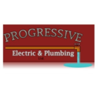 Progressive Electric & Plumbing - Electricians & Electrical Contractors