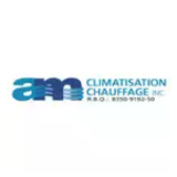 Voir le profil de AM Climatisation Chauffage Inc - Sainte-Anne-des-Plaines