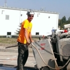 General Concrete Cutting And Coring Ltd - Concrete Drilling & Sawing