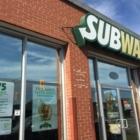 Subway - Plats à emporter - 613-565-4470