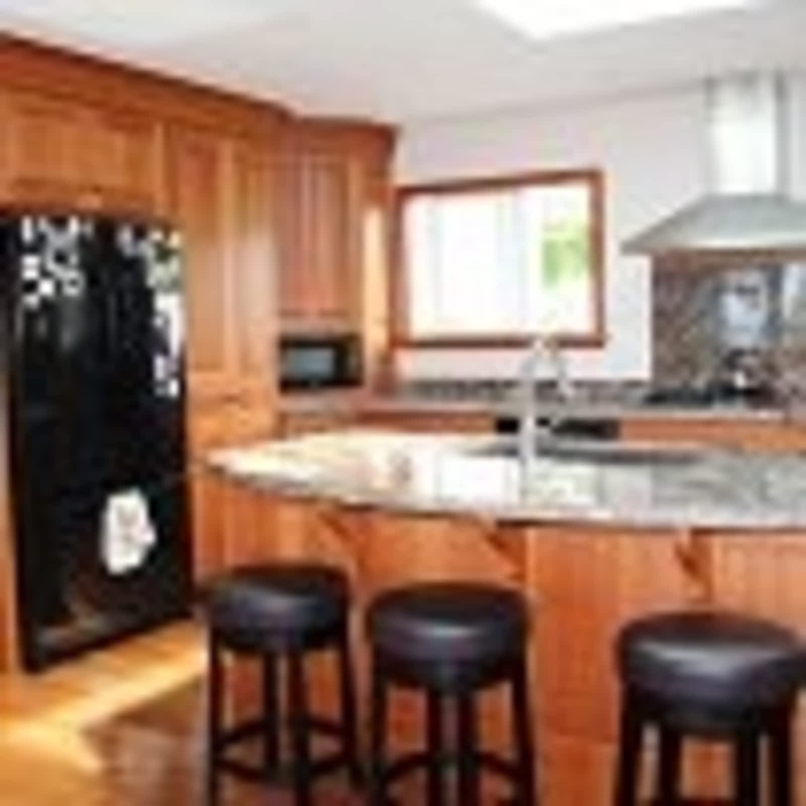 heirloom types countertop kitchens ideas designs decorating counters tips room countertops best design kitchen of wood