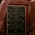 Bistro 1843 - Restaurants - 514-305-1229