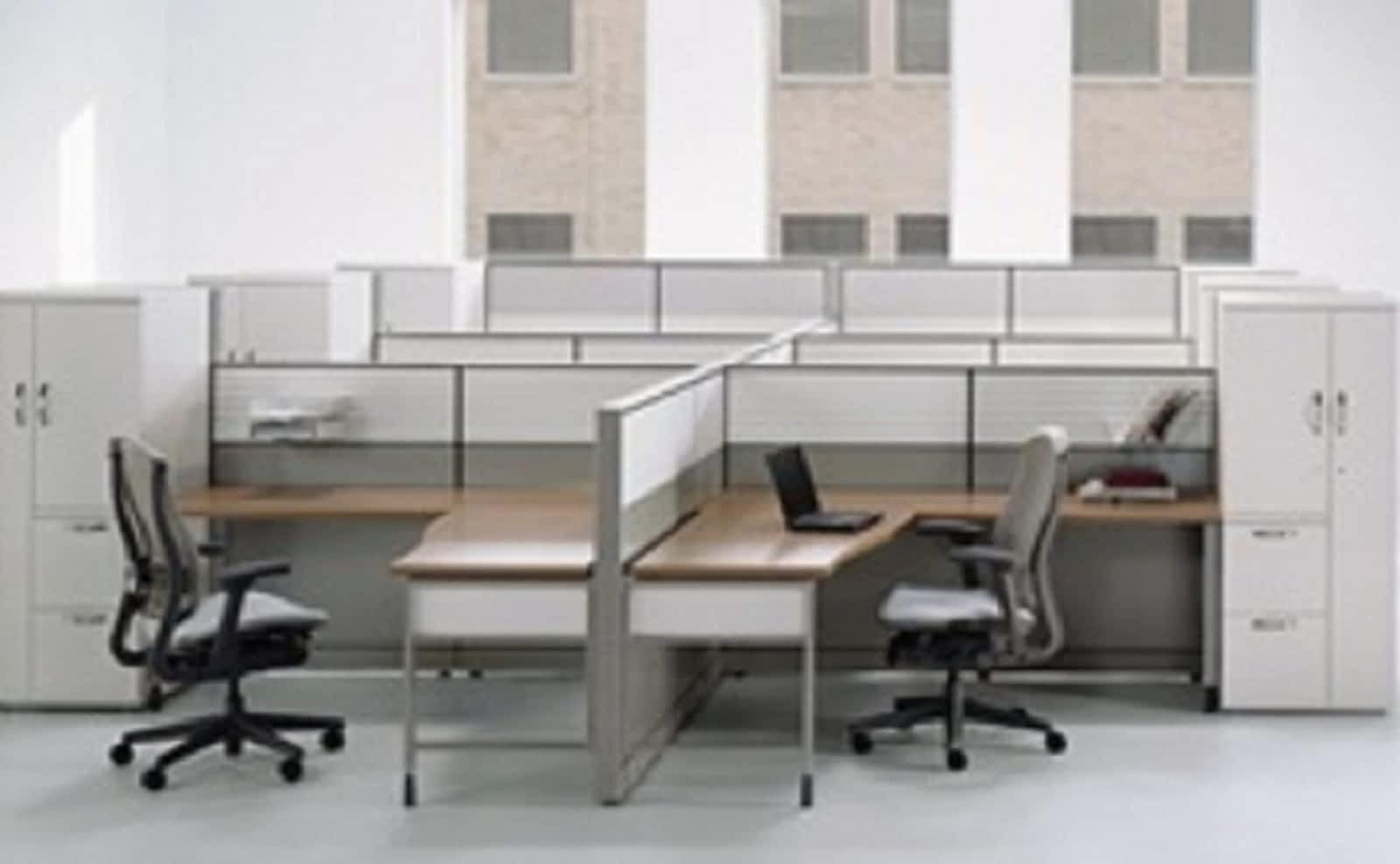 Bureau Design Masse Horaire D Ouverture 320 8e Rue O La Guadeloupe Qc