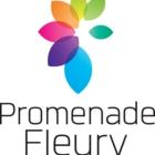 Voir le profil de Fleuriste Floramicale - Laval