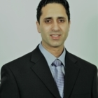 Nav Sidhu Commercial Real Estate Broker - Real Estate Agents & Brokers - 647-801-6464