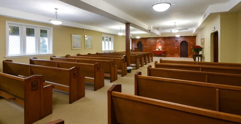 photo Lynett Funeral Home