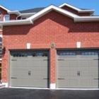 Porte De Garage Nadeau Inc - Portes de garage - 514-324-5208