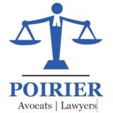 Poirier Avocats - Lawyers