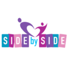 Voir le profil de Side by Side ABA Therapy - North York