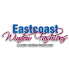 East Coast Window Fashions - Magasins de stores - 902-827-2949