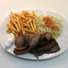 Souvlaki Hut Grimsby - Greek Restaurants - 905-945-3777