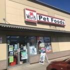 Woofy's Pet Foods - Magasins de nourriture pour animaux - 250-338-0424