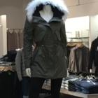 The Men's Club Fashions - Magasins de vêtements pour hommes - 604-435-7515