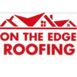 View On The Edge Roofing's Halifax profile