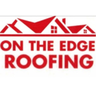 On The Edge Roofing - Couvreurs