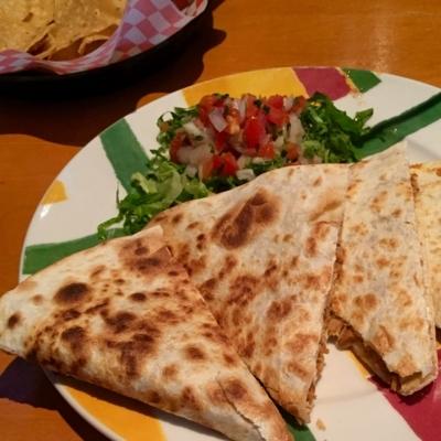 M Mexican Amigos - Restaurants