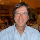 Bronsard Roger Ph.D. - Psychologues
