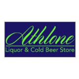 View Athlone Liquor & Cold Beer Store's St Albert profile