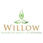 Willow Integrative Health