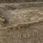 Draper Contracting Ltd. - Excavation Contractors