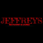 Jeffrey's Restaurant - Restaurants