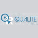 Voir le profil de Qualite Refrigeration Inc - Saint-Calixte