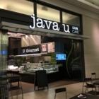 Café Java U - Restaurants - 450-934-9224