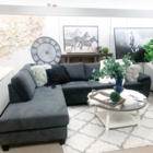 Showhome Furniture - Magasins de meubles