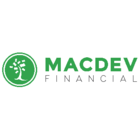 Kelly-Erin Ketchen - MACDEV Insurance
