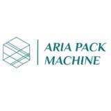 Voir le profil de Aria Pack Machine - Dorval