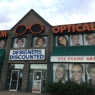 Hakim Optical Factory Outlet - Opticiens - 902-450-5701