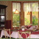 Closerie Des Lilas - Restaurants - 450-375-3597