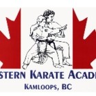Western Karate Academy - Martial Arts Lessons & Schools