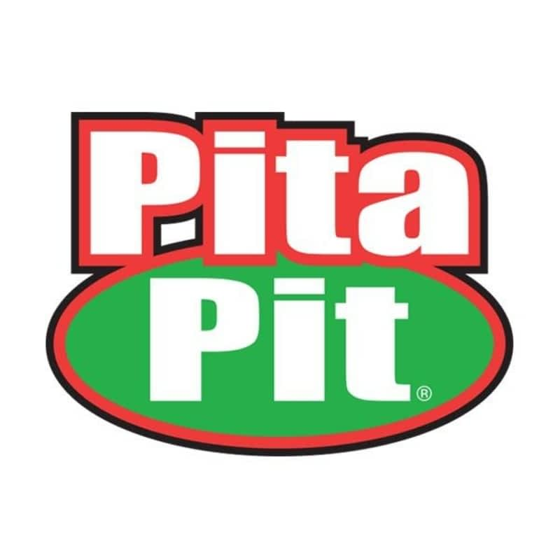 photo Pita Pit - Closed