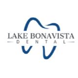 View Lake Bonavista Dental Associates's Calgary profile