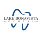 Lake Bonavista Dental Associates - Dentists