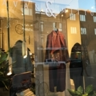 Tavan & Mitto - Women's Clothing Stores - 514-279-1212