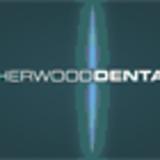 View Sherwood Dental's Edmonton profile