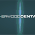 Sherwood Dental - Dentists