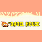Old Bagel House - Bakeries