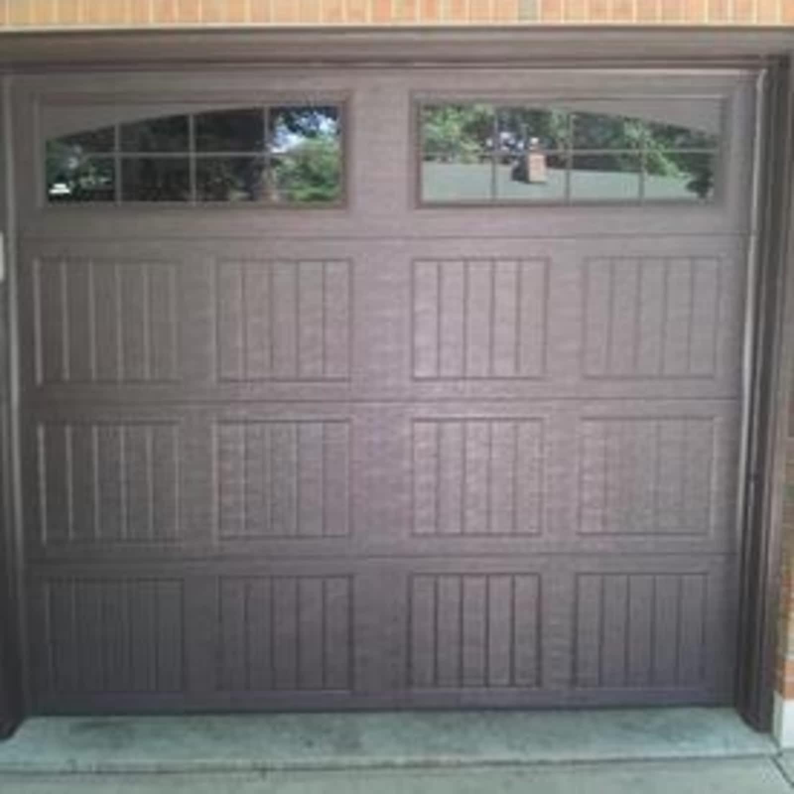 & Linc-Door - Opening Hours - Windsor ON pezcame.com