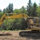 ECR Heavy Equipment & Construction Training